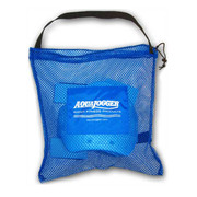 AquaJogger-Mesh-Tote-Bag-Large600.jpg