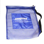 AquaJogger-Mesh-Tote-Bag-Small-16x20-Strap-on-Side-0.jpg