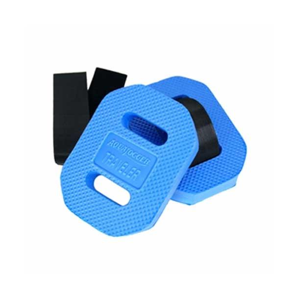 AquaJogger Accessories