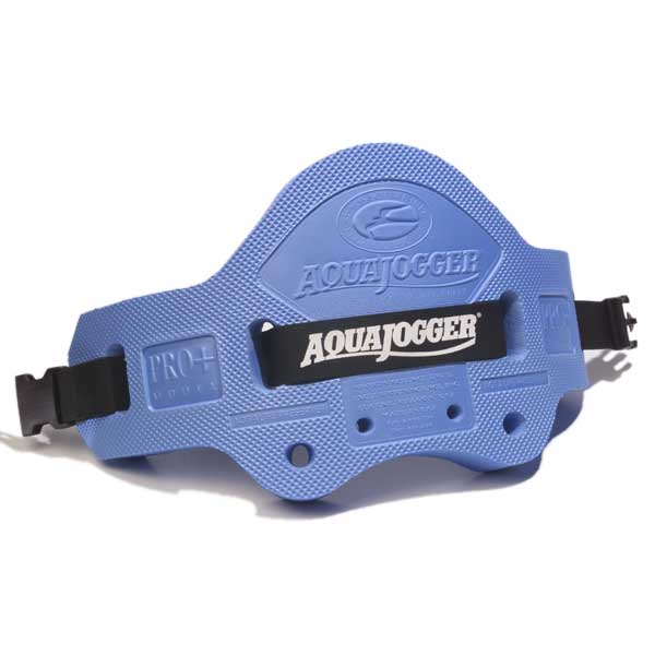 AquaJogger Buoyancy Belts