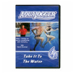 AquaJogger-Take-It-To-The-Water600.jpg