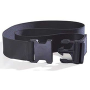 AquaJogger_replacement_belt.jpg