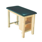Armedica-Taping-Table-w-End-Shelf600.jpg