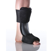 Arx-Medical-ULTRA-Dorsal-Night-Splint600.jpg
