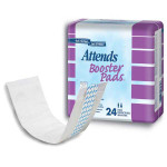 Attends-Booster-Pads600.jpg