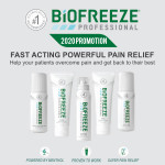 BIOFREEZE-PROFESSIONAL-PROMOTION---Buy-38-Get-10-FREE-of-the-same-size.jpg