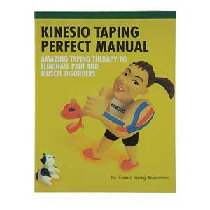 kinesio taping perfect manual rh protherapysupplies com kinesio taping perfect manual download kinesio taping perfect manual download