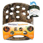 BackJoy-SitSmart-Sportsman-01.jpg