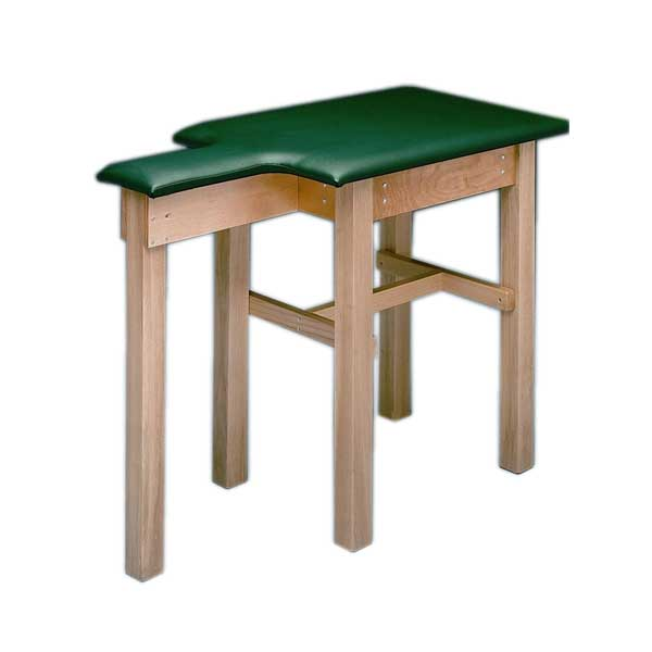Bailey Manufacturing - Treatment Tables