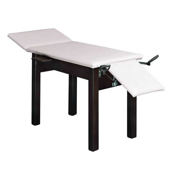 Bailey Manufacturing - Examination Tables