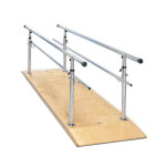 Bailey-Platform-Mounted-Parallel-Bars-30600.jpg