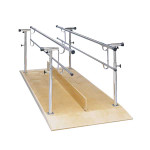 Bailey-Platform-Mounted-Parallel-Bars-42600.jpg