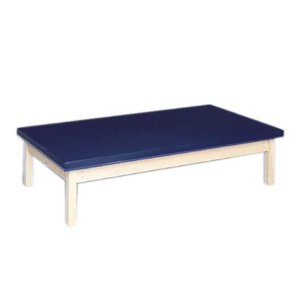 Bailey Manufacturing - Mat Tables