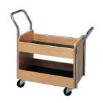 Bailey-Utility-Cart600.jpg