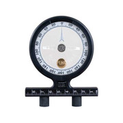 Baseline-AcuAngle-Inclinometer-01.jpg