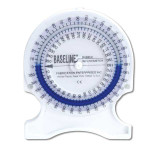 Baseline-Bubble-Inclinometer-01.jpg