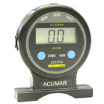 Baseline-Single-Acumar-Dual-Inclinometer.jpg