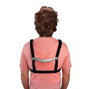 Baseline-shoulder-harness.tensiometer.jpg