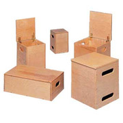 Baseline-work-hardening-therapy-lifting-boxes.jpg
