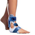 Bauerfeind CaligaLoc Stabilizing Ankle Brace.jpg