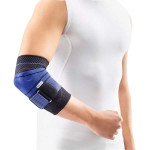 Bauerfeind-Epitrain-Elbow-Support-001.jpg