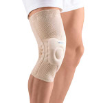 Bauerfeind-GenuTrain-A3-Knee-Support-001.jpg