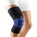 Bauerfeind-GenuTrain-Knee-Support-001.jpg