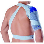 Bauerfeind OmoTrain Shoulder Support-0.jpg