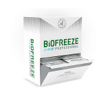 Biofreeze-3gram-SamplePacket1.jpg