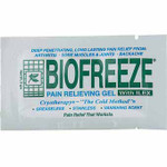 Biofreeze 5 gram Sample Packets.jpg