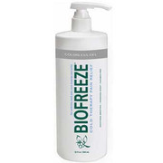 Biofreeze-Colorless-32-fl-oz-Gel-Pump-0.jpg