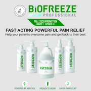 Biofreeze Fall Promotion Flyer-1.jpg