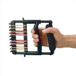 Black-Roylan-Ergonomic-Hand-Exerciser-Latex-Free-01.jpg