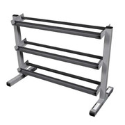 Body-Solid---3-Tier-Dumbbell-Rack-01.jpg
