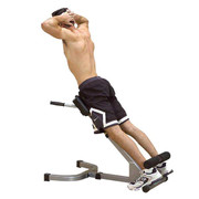Body-Solid---45-Degree-Back-Hyperextension-01.jpg