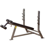 Body-Solid---Decline-Olympic-Bench-01.jpg