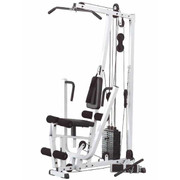 Body-Solid---EXM1500S-Home-Gym-01.jpg