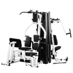 Body-Solid---EXM3000LPS-Gym-System-01.jpg