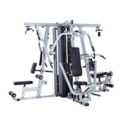 Body-Solid---EXM4000S-Gym-System-01.jpg