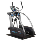 Body-Solid---Endurance-E5000-Premium-Elliptical-Trainer-01.jpg