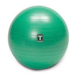 Body-Solid-Exercise-Ball-0.jpg