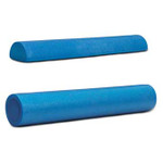 Body-Solid-Foam-Roller-0.jpg