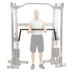 Body-Solid-Functional-Trainer-Press-Bar-Attachment-for-GDCC-01.jpg