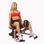Body-Solid---G-Series-Inner-and-Outer-Thigh-Attachment-01.jpg