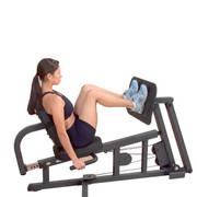 Body-Solid---G-Series-Leg-Press-Attachment-01.jpg