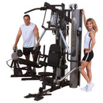 Body-Solid G10B Bi-Angular Home Gym_Medium.jpg