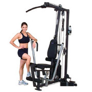 Body-Solid---G1S-Selectorized-Gym-01.jpg