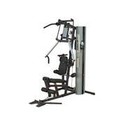 Body-Solid---G2B-Bi-Angular-Home-Gym-01.jpg