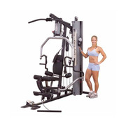 Body-Solid---G5S-Selectorized-Home-Gym-01.jpg