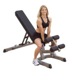 Body-Solid---Heavy-Duty-Flat-Incline-Decline-Bench-01.jpg